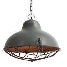 wire cage pendant light pendant light cage wire cage pendant light uk shygirl me