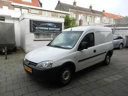 opel combo 2017 opel combo auto u0027s en andere opel occasions op zoek nl