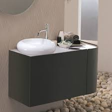Bathroom Fittings In Kerala With Prices Fine Bathroom Accessories Jaquar India I And Design Ideas