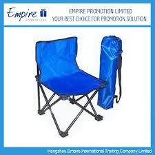 chaise pliante de plage populaire chaise pliante de cing pliage chaise de plage