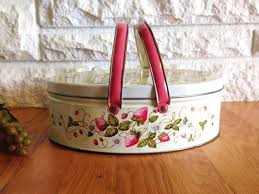 vintage kitchen collectibles 74 best vintage kitchen collectibles images on