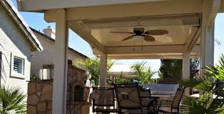 Shades For Patio Covers Awnings Sacramento Patio Covers Sacramento Allaboutshade Com
