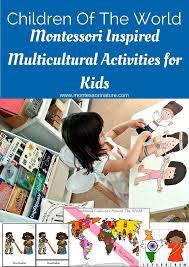 best 25 multicultural activities ideas on pinterest