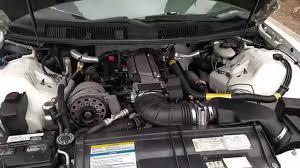 camaro lt1 performance parts 1997 lt1 355ci rebuild gm performance parts lt4 at idle