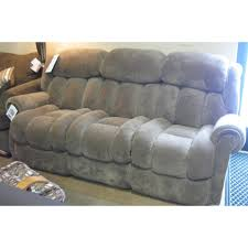 Homestretch Reclining Sofa Clearance Homestretch Power Reclining Sofa Quality Woods Furniture
