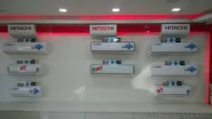 hitachi ac industrial air conditioner u0026 devices cooling care in