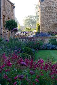 Best 20 Country French Magazine Ideas On Pinterest Best 25 French Cottage Garden Ideas On Pinterest French Garden