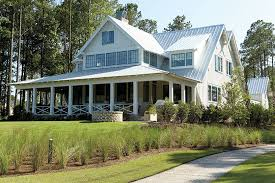 southern living houses southern living idea house archives