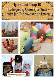 Canadian Thanksgiving History The 25 Best Thanksgiving History Ideas On Pinterest History Of