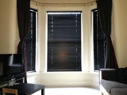 Wooden Venetian Blind Window Blinds Wood Window Blinds Faux Plantation Blind Venetian