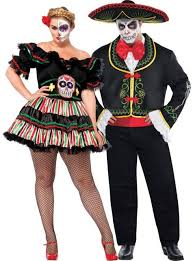 Size Costumes Halloween 9 Halloween Costume Possibilities Images