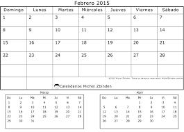 imagenes calendario octubre 2015 para imprimir calendario 2015 calendarios 2015 para imprimir calendarios word y