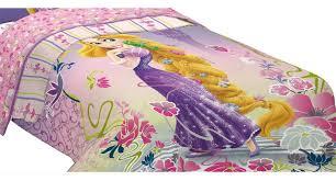 Tangled Bedding Set Rapunzel Bedding Set Rainbow Crib Bedding Set Tokida For Riggins
