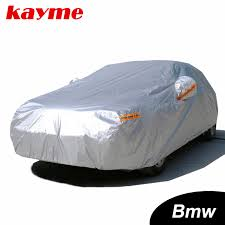 car cover for bmw z4 aliexpress com buy kayme waterproof car covers outdoor sun