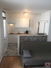 chambre à louer toulouse chambre a louer toulouse particulier lovely location de logements