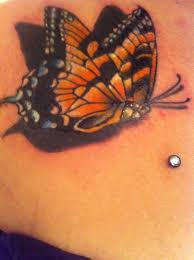 tattoo you my name is jessica i u0027m 20 years old and this is my