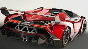 Lamborghini Veneno Colors - flying on the road with lamborghini veneno roadster h fusion