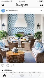 110 best patio style mediterranean influence images on pinterest