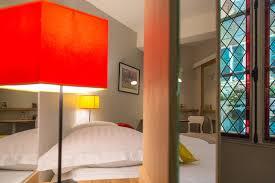chambre d hotes chartres terre de lumière chambre d hôtes lumineuse à chartres
