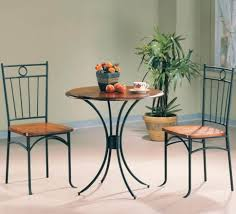 Cheap Glass Dining Table Sets by Kitchen Magnificent Black Kitchen Table Cheap Kitchen Table Sets