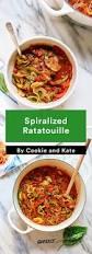 ratatouille recipes 7 ways eat week greatist