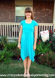 sixth grade graduation and awards ceremony 2012 crazy adventures