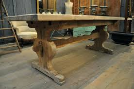 Solid Oak Extending Dining Table And 6 Chairs Dining Table Refurbish Oak Chairs Dining Room Table And 6 Tables