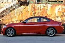 228i bmw 2016 bmw 2 series pricing for sale edmunds
