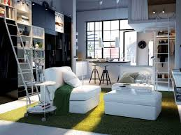 interior enchanting modern interior design for family room with