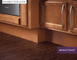 kitchen cabinet toe kick options kitchen cabinet toe kick options awesome 10 best universal kitchen