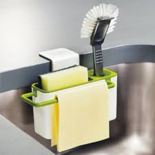 aliexpress buy kitchen over the sink saddle organizer over the
