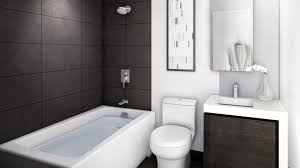 bathroom fitters cambridge bathroom wetroom instalattion