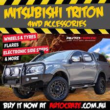 triton mitsubishi accessories mitsubishi triton mag wheels triton alloy rims and tyres