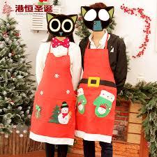 buy hong kong hang christmas party dress christmas decorative hair