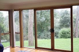 Sliding Door Awning Timber Windows U0026 Doors Melbourne Window Awnings