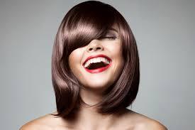 no fuss lob haircut advice for fine thin hair