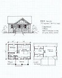 luxury cabin floor plans 60 luxury log cabin floor plans with loft house design blueprints