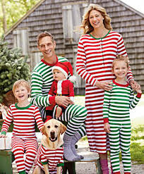 traditions pajamas www makinglemonadeblog