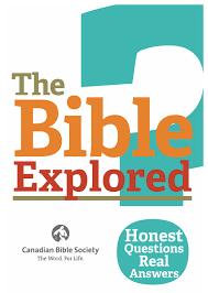 10 bible verses forgiveness united bible societies