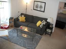 apartment home decor on a budget for small and shoestring clipgoo