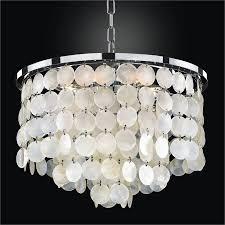 pink chandelier crystals chandelier chandeliers uk iron chandelier pink chandelier gold