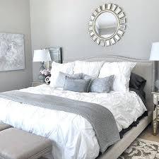Light Grey Bedroom Walls Gray Bedroom Ideas And Gray Bedroom Luxury Home Design Ideas
