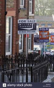 for sale boards stock photos u0026 for sale boards stock images alamy