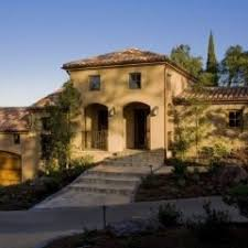 47 best tuscan style images on pinterest architecture tuscan