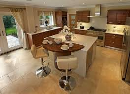 wrought iron kitchen island wrought iron counter stools and kitchen tables bedroom ideas
