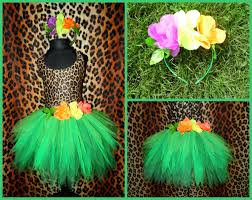 childrens katy perry roar costume jungle tutu green forest