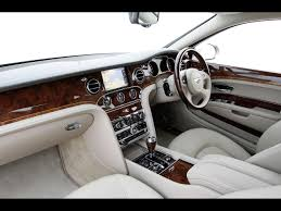 bentley brooklyn 2010 bentley mulsanne interior 1280x960 wallpaper