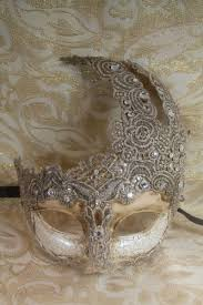 vintage masks cheap mask vintage find mask vintage deals on line at alibaba