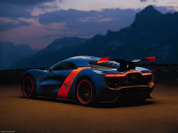 renault supercar renault alpine a 110 50 concept 2012 pictures information u0026 specs