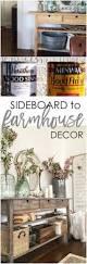13 fabulous farmhouse style hacks lolly jane